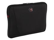 Swissgear Carrying Case (Sleeve) for 16