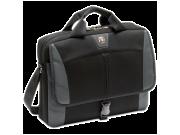 SwissGear SHERPA GA-7467-14F00 Carrying Case (Sleeve) for 17