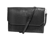 Francine Collection Lexington Carrying Case (Sleeve) for 13