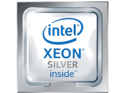 HPE Intel Xeon 4114 Deca-core (10 Core) 2.20 GHz Processor Upgrade - Socket 3647