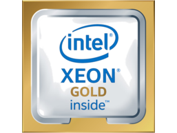 HPE Intel Xeon 5118 Dodeca-core (12 Core) 2.30 GHz Processor Upgrade - Socket 3647