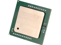 HPE Intel Xeon 6132 Tetradeca-core (14 Core) 2.60 GHz Processor Upgrade - Socket 3647