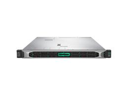 HPE ProLiant DL360 G10 1U Rack Server - 1 x Intel Xeon Silver 4116 Dodeca-core (12 Core) 2.10 GHz - 32 GB Installed DDR4 SDRAM
