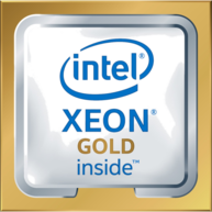 HP Intel Xeon 6126 Dodeca-core (12 Core) 2.60 GHz Processor Upgrade - Socket 3647