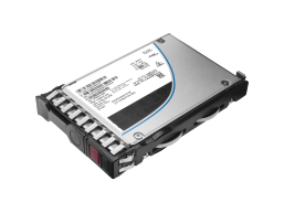 "HP 1.20 TB 2.5"" Internal Solid State Drive"