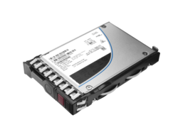 "HP 480 GB 3.5"" Internal Solid State Drive - SATA"