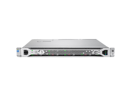HPE ProLiant DL360 G9 1U Rack Server - 1 x Intel Xeon E5-2643 v4 Hexa-core (6 Core) 3.40 GHz - 32 GB Installed DDR4 SDRAM -