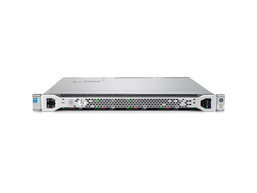 HP ProLiant DL360 G9 1U Rack Server - 1 x Intel Xeon E5-2690 v4 Tetradeca-core (14 Core) 2.60 GHz - 32 GB Installed DDR4 SDRAM