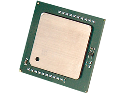 HPE Intel Xeon E5-2650 v4 Dodeca-core (12 Core) 2.20 GHz Processor Upgrade - Socket LGA 2011-v3 - 1 Pack