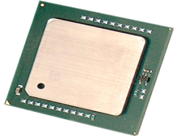 HPE Intel Xeon E5-2667 v4 Octa-core (8 Core) 3.20 GHz Processor Upgrade - Socket LGA 2011-v3