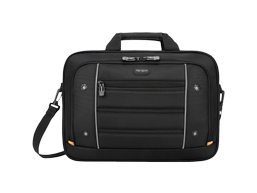 Targus Drifter TBT271 Carrying Case (Briefcase) for 16