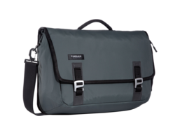 Timbuk2 Command Carrying Case (Messenger) for Smartphone, Sunglasses, Cable, Pen, Travel Essential - Surplus