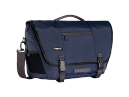 Timbuk2 Commute Carrying Case (Messenger) for Notebook, iPad, Tablet - Nautical