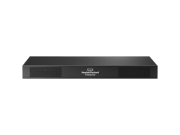 HPE Digital KVM Switch