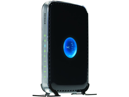 Netgear N600 RangeMax Wireless Dual Band Router