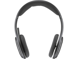 Logitech H800 Wireless Headset