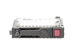 "HP 1 TB 2.5"" Internal Hard Drive - SATA"
