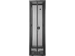 HP Intelligent 10000 G2-series Pallet Rack Cabinet