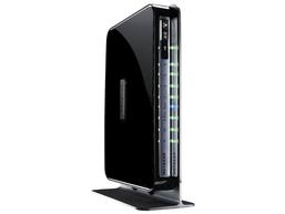 Netgear N750 Wireless Dual Band Gigabit Router - Premium Edition