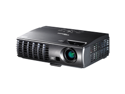 Optoma X304M XGA 3000 Lumen Full 3D Portable DLP Projector with HDMI