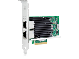 HP Ethernet 10Gb 2-Port 561T Adapter