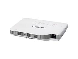 Casio Slim XJ-A247 DLP Projector - 720p - HDTV - 16:10