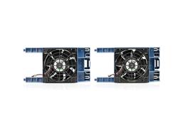 HPE DL380 Gen9 High Performance Temperature Fan Kit