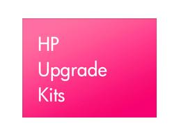 HPE DL380 Gen9 2SFF Front SAS x4 Cable Kit