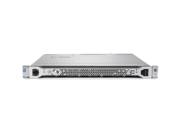 HP ProLiant DL360 G9 1U Rack Server - 2 x Intel Xeon E5-2680 v3 Dodeca-core (12 Core) 2.50 GHz