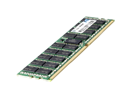 HPE 8GB DDR4 SDRAM Memory Module