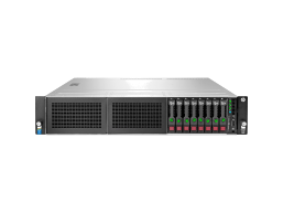 HP ProLiant DL180 G9 2U Rack Server - Intel Xeon E5-2620 v3 Hexa-core (6 Core) 2.40 GHz