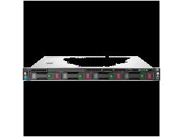 HP ProLiant DL120 G9 1U Rack Server - 1 x Intel Xeon E5-2609 v3 Hexa-core (6 Core) 1.90 GHz