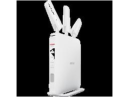 BUFFALO AirStation Extreme AC1900 Gigabit Dual Band Wireless Router (WXR-1900DHP)