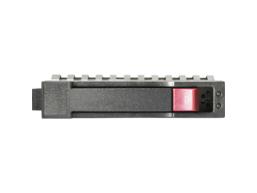 """HP 2 TB 3.5"""" Internal Hard Drive - SATA"""
