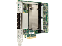 HP mart Array P841/4GB FBWC 12Gb 4-ports Ext SAS Controller