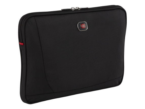 Swissgear Carrying Case (Sleeve) for 14