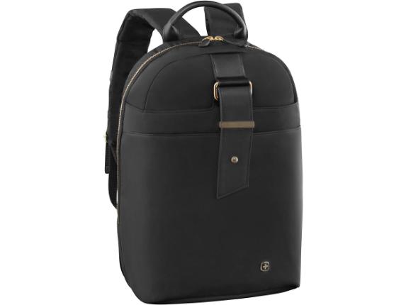 Swissgear ALEXA Carrying Case (Backpack) for 16