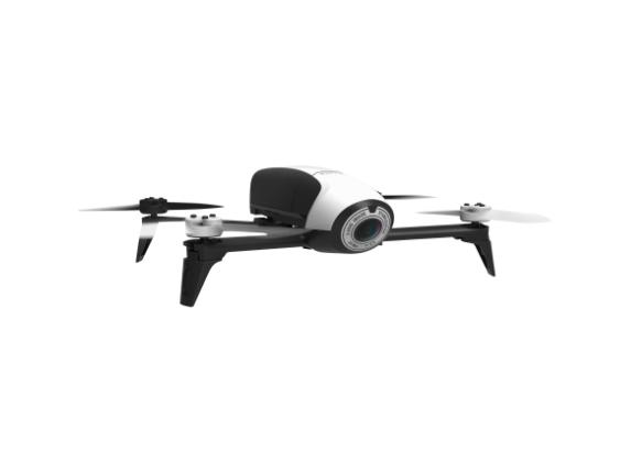 Parrot Bebop 2 Toy Drone