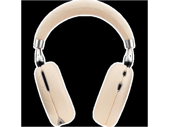 Parrot Zik 3 Headset