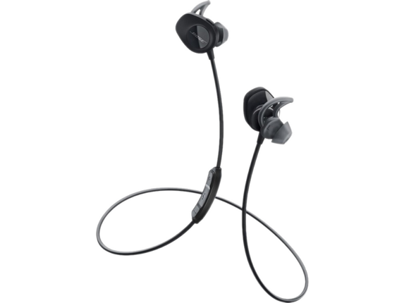 bose soundsport wireless. close. bose soundsport wireless headphones soundsport