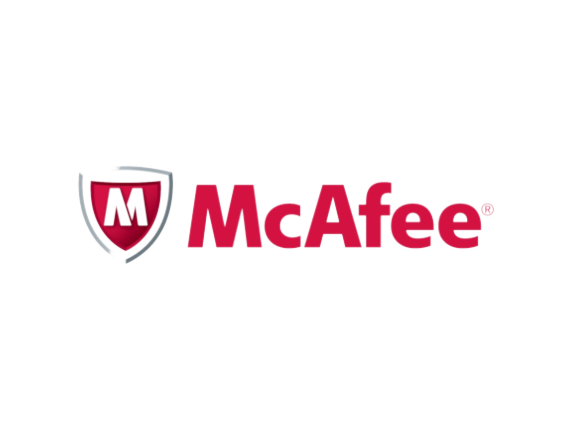 McAfee Total Protection 2017 - 5 Device