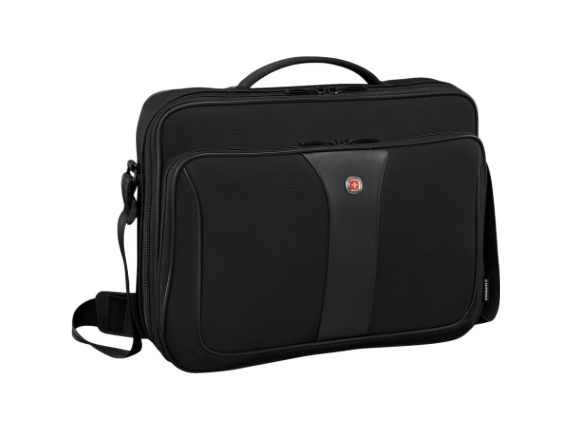 Swissgear Carrying Case (Briefcase) for 16