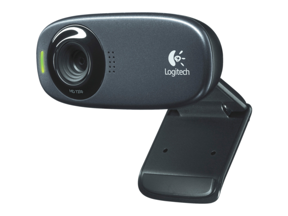 Fixed Logitech Camera Not Working on Windows 10 - Windows 10 Skills