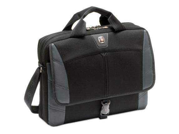 SwissGear SHERPA GA-7467-14F00 Carrying Case (Sleeve) for 17