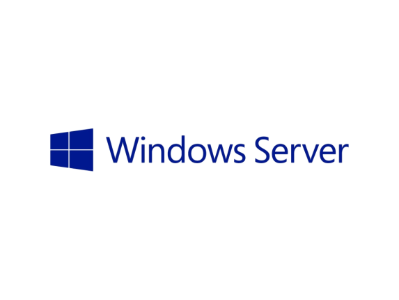 HP Microsoft Windows Server 2012 - License - 1 Device CAL