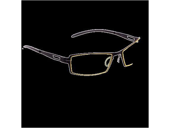 Gunnar Optiks SheaDog Advance Computer Eyewear