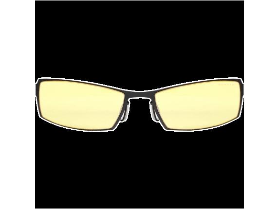 Gunnar Optiks SheaDog Advanced Computer Eyewear
