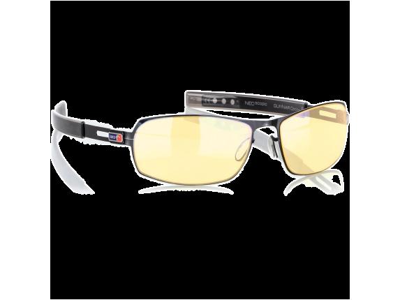 Gunnar Optiks Advanced Gaming Eyewear