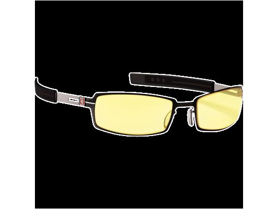 Gunnar Optiks PPK Advanced Gaming Eyewear