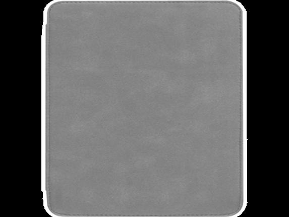 Aluratek AUTC07FB Carrying Case (Folio) for 7